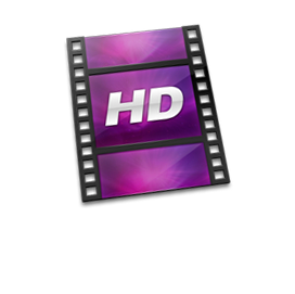 Premium HD education videos